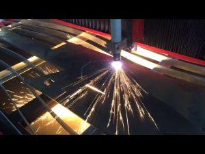 1530 cnc plazmas griešanas mašīna plazmas griešanas mašīna cena