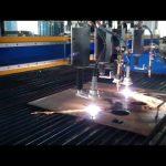 lēta porcelāna plazmas griešanas mašīna metāla plātņu portatīvās plazmas griezēju mašīnas