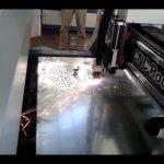 porcelāna cnc plazmas griešanas mašīna