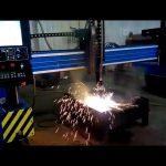 cnc plazmas griešanas mašīnas rūpnīcas cena
