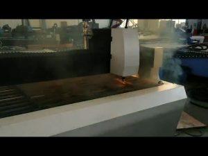 cnc plazmas griešanas mašīna portatīva cnc griešanas mašīna portāla cnc griešanas mašīna