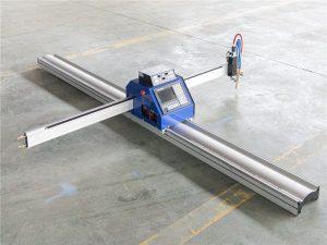lētu ķīniešu cnc plazmas griešanas mašīnu ražošana