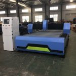 nakeen table cnc plazmas papīra griešanas mašīnas cena Indijas rūpnīcā, kas izgatavota par zemu cenu